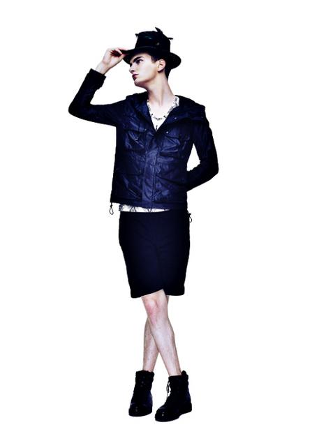 SS11_Tokyo_GalaabenD017_Vincent Hoogland(Fashionsnap)