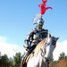 Middle Ages ( Medieval Times )