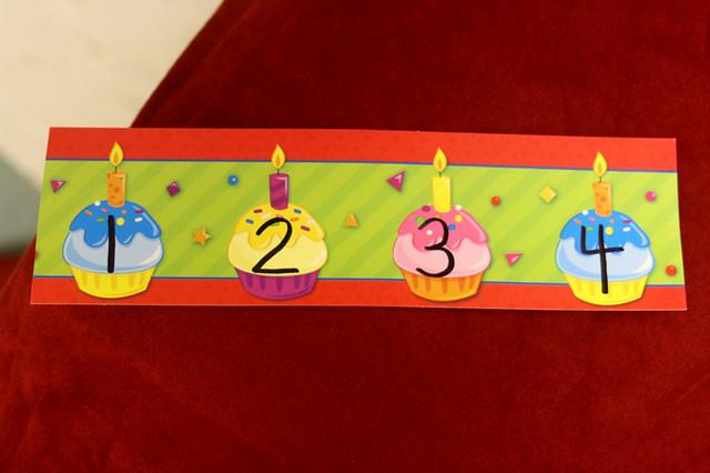 birthday rituals - 09