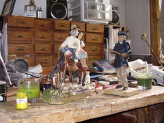 PA231208 (MASaenzCorrea) Tags: wood madera chess figure diorama ajedrez figura zerreitug marcelosenz rodolfogutirrez carlossenz tallerzerreitug