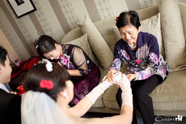 健祥+麗惠 婚禮攝影 婚禮紀錄_084