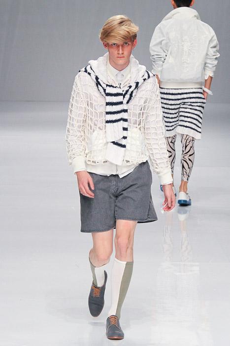 Charlie Westerberg3481_SS11_Tokyo_PHENOMENON(Fashionsnap)