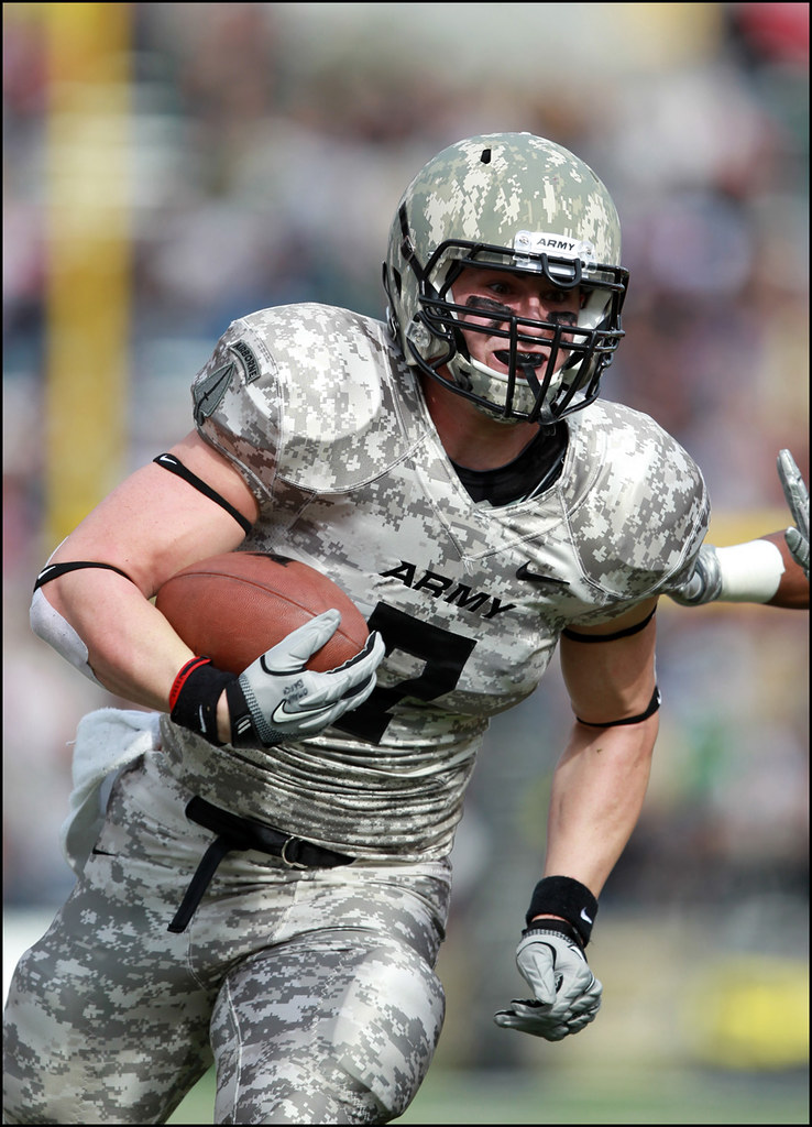 Army Digital Camo Jerseys Army Camo Jersey