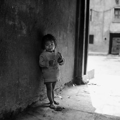 kathmandu1995_07