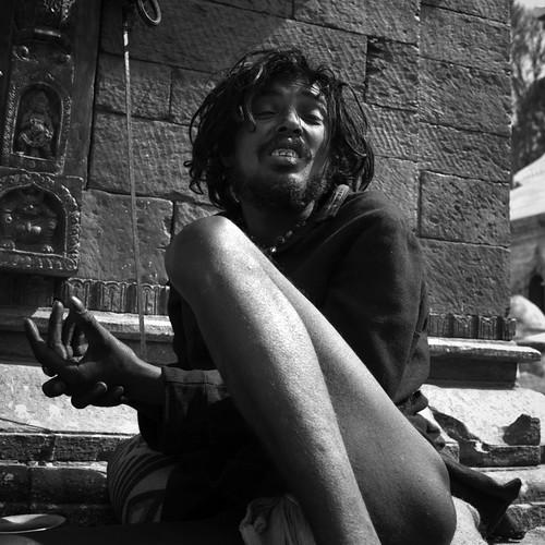 kathmandu1995_01