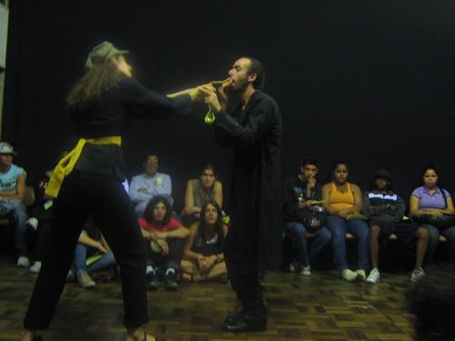 nov 2010.1 038