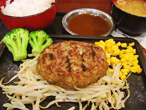 foodpic676240