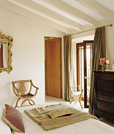 Batiente-en-dormitorio_large el mueble
