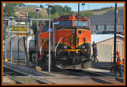 Flickriver most interesting photos from havre montana amtrak pool havre mt sciox Choice Image