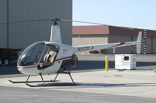 N502LA