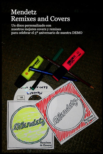 Mendetz-RemixesCovers-WEB