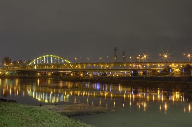 彩虹橋 隨拍 (圖多)