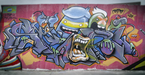 Meeting Of Styles crispo +star