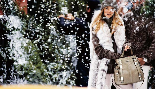 MichaelKors.winter2010.4
