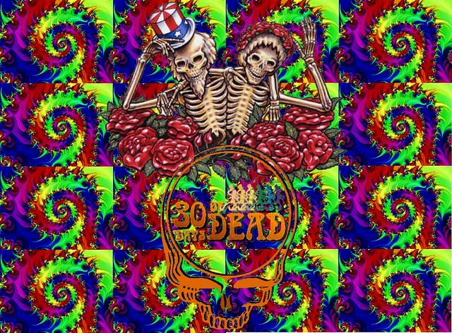 Album Art2