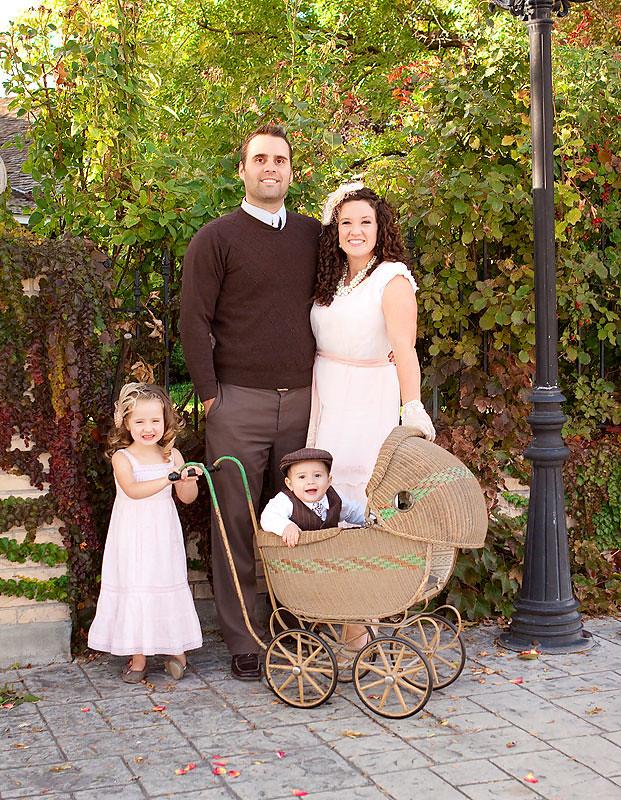 Deakinsfamily_82blog