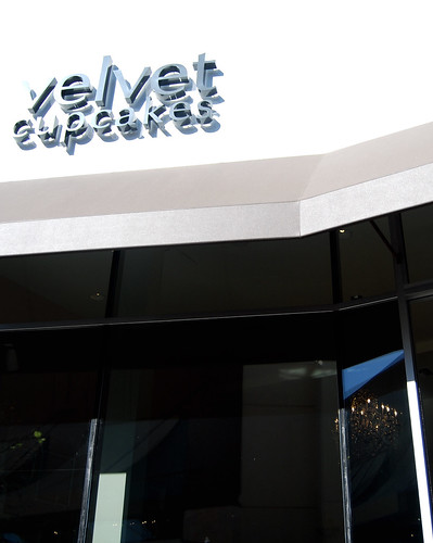 Cake Shops Westfield Tuggerah