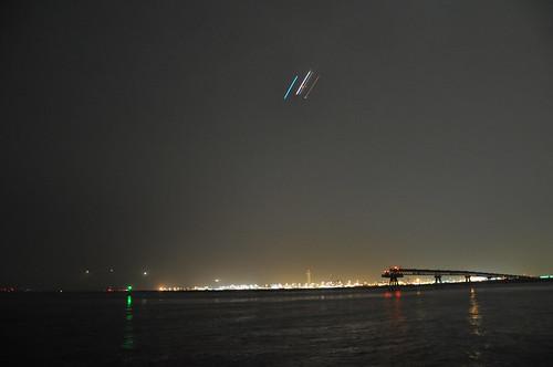 2010.11.13_城南島海浜公園etc_026