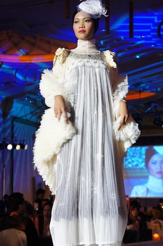 Islamic fashion festival 2010 - ML (5)