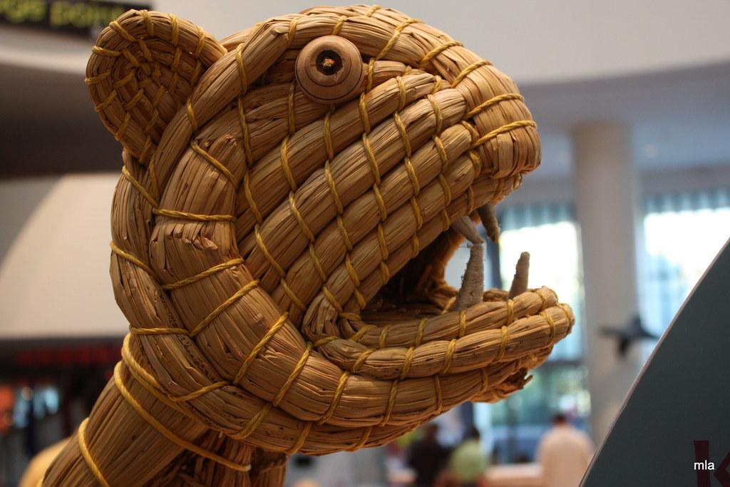 American Indian Museum Washington DC