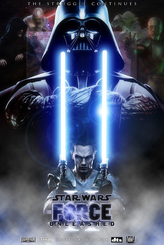 sw__the_force_unleashed_ii_by_kakkay
