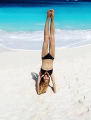 Anguilla island (Kelly Harmon / K E L L Y) Tags: west beach island british caribbean hip anguilla traveler indies kellyharmon hiptraveler