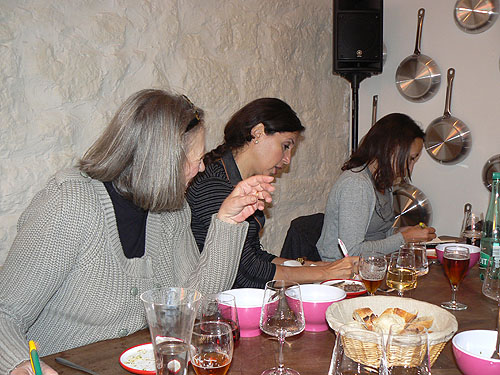 blogueuses 3.jpg