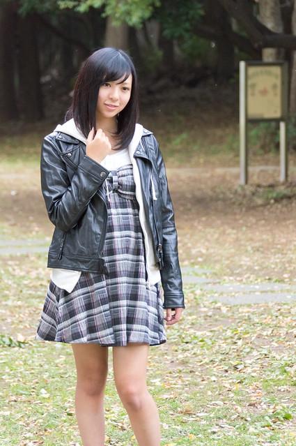 2010-11-13(土) フレッシュ大撮影会-02055
