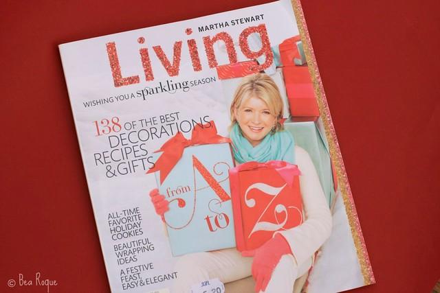 Living Dic 09