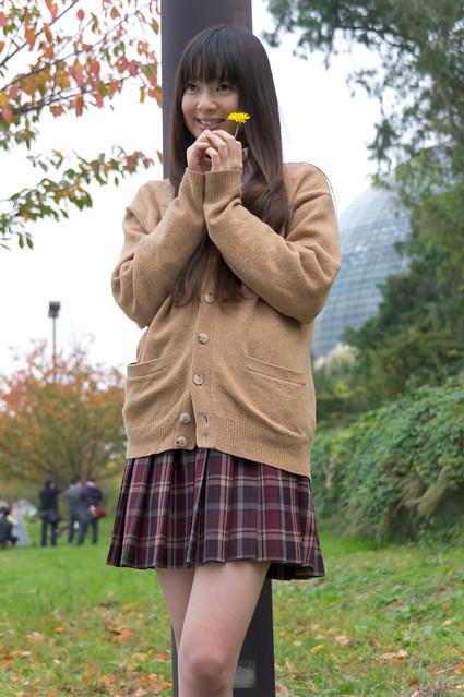 2010-11-13(土) フレッシュ大撮影会-01911