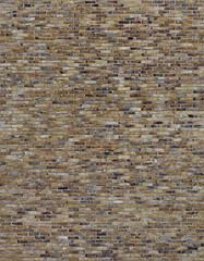 free seamless brick texture, the smithsons, oxford, seier+seier (seier+seier) Tags: brick texture college architecture modern 3d university map creative free commons architectural hires textures cc oxford material seamless rendering shader tileable smithsons sthilda thesmithsons seierseier