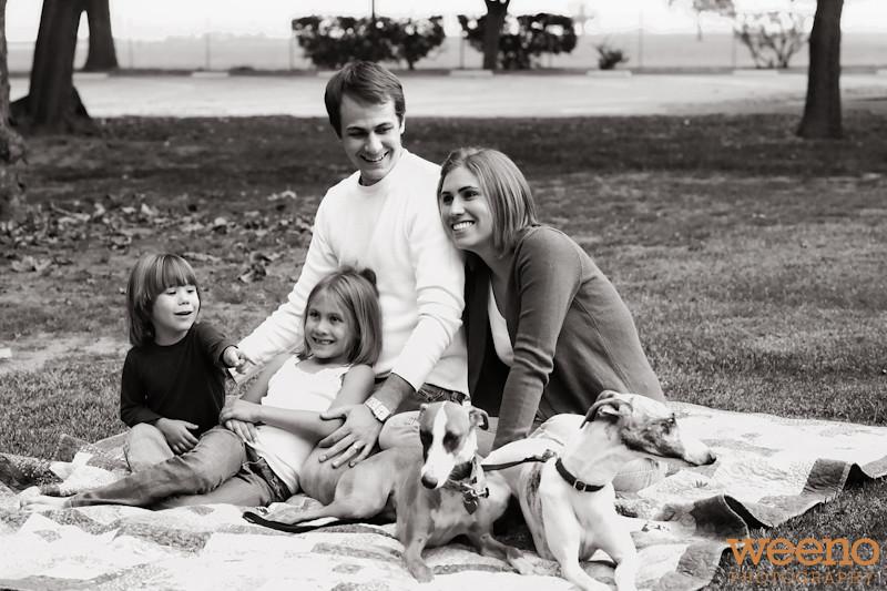 Davis Family (24 of 24)