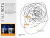 ItaloRota-edited_Page_07