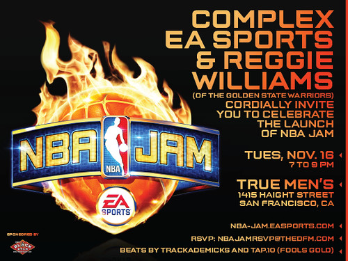 NBA_JAM_INVITE SF