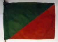 Bandeira do CEP