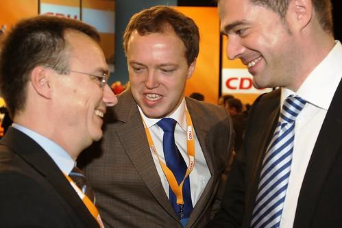 CDU BPT (33)