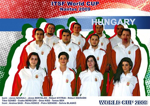 _poster_Hungary