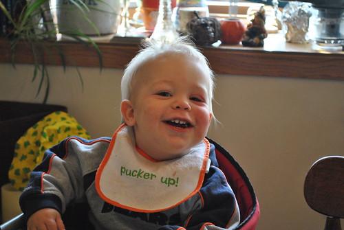November 2010 k visit tp party 242