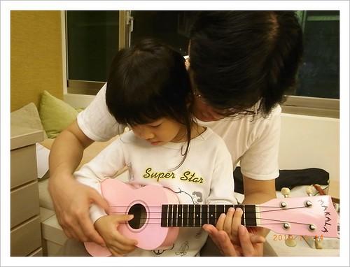 [4Y11M]夏威夷吉他_2