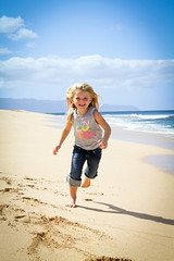 deli in the sand
