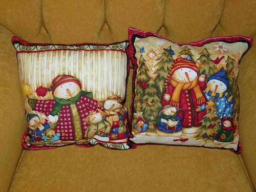 almofadas natal 3