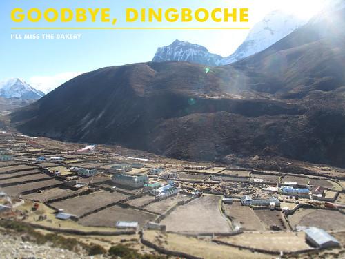 GoodbyeDingboche