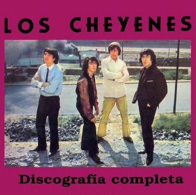 cheyenes_05