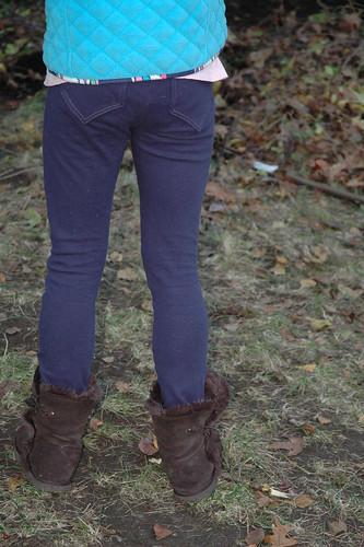 MaggieSkinnyJeans