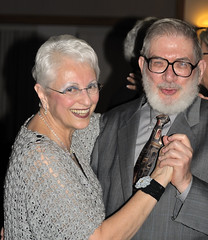 Carol and Byron Rose 50th wedding anniversary, Pittsburgh, Pennsylvania, October 10, 2010 (Ivan S. Abrams) Tags: ivansabrams abramsandmcdanielinternationallawandeconomicdiplomacy ivansabramsarizonaattorney ivansabramsbauniversityofpittsburghjduniversityofpittsburghllmuniversityofarizonainternationallawyer