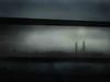 ... di luna,di stelle e di altre cose...moon, stars and other things .. (UBU ♛) Tags: train kodak blues bleu dreams treno bluemoon lanotte blunotte blulontano bluacciaio blupolvere ©ubu blutristezza unamusicaintesta blusolitudine landscapeinblues bluubu blumelancolia bluusato luciombreepiccolicristalli blurubato