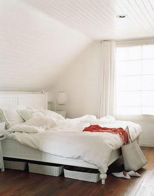 white bedroom 10