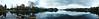 Panorama 360º del Llac de Lourdes / Panorama 360º del Lago de Lourdes / Lourdes Lake 360º Panorama (Jordi Brió) Tags: panorama cloud lake france reflection water clouds reflections landscape lago reflex agua cloudy pano jetty floating frança paisaje olympus panoramic panoramica nubes reflejo reflexions francia reflexos nube aigua reflejos lourdes llac nuvol nuvols paisatge reflexiones reflexes estany midipyrenees e510 pantalan pantala hautespyrenees ultimateshot theunforgettablepictures refexe jordibrio