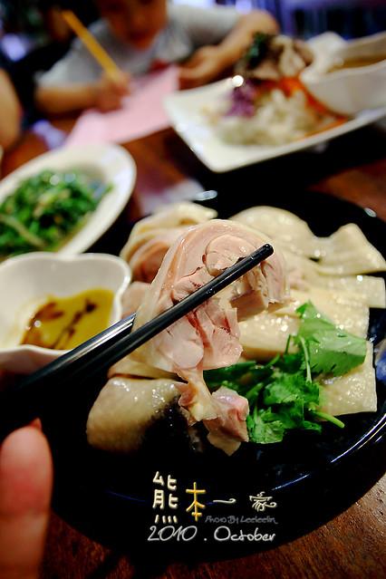 阿爸的客家菜|三峽中山路餐廳|三峽食尚玩家推薦美食餐廳
