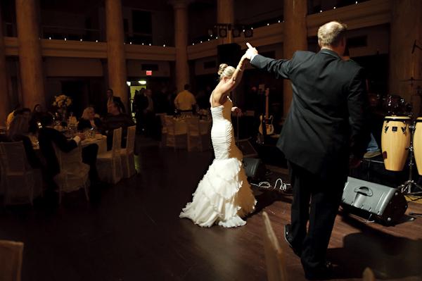 B-H Wedding81